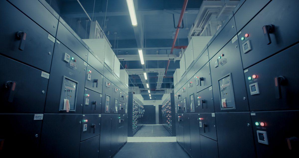 Major data center of 50 MEUR planned for the Helsinki metropolitan area