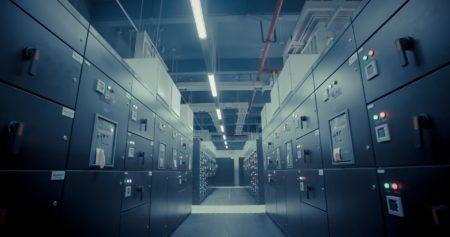 Pääkaupunkiseudulle suunnitellaan 50 miljoonan euron datakeskusta