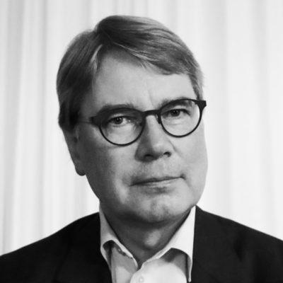 Mäkinen Juhani