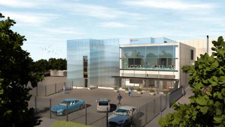 Pontos' portfolio company Ficolo issues EUR 20 million green bond