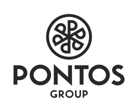 Family succession in Pontos ownership is progressing