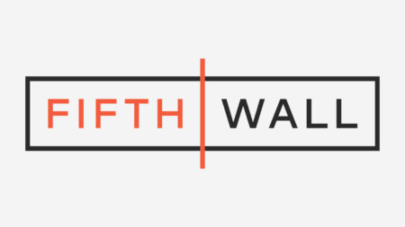 Pontos expands its real estate technology network by partnering with global venture capital firm Fifth Wall