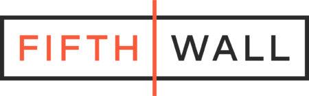 Pontos kasvattaa kiinteistöalan teknologiaverkostoaan ryhtymällä globaalin pääomasijoitusyhtiö Fifth Wallin kumppaniksi