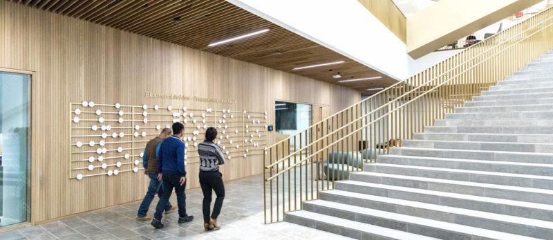 Pontos donates to Aalto University's new professorship in ownership